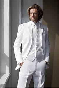 25+ best ideas about White tuxedo on Pinterest