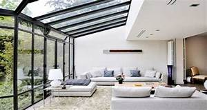 l39extension maison pour agrandir sa maison en espace deco With comment agrandir une maison