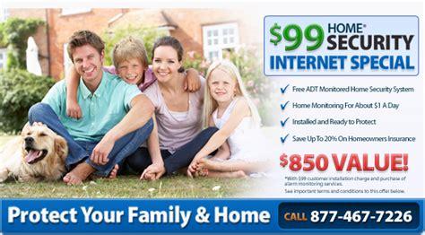 home security system reviews discover  home