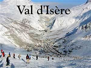 Val d'Isere photos - Mountain High Snowsport Club ...