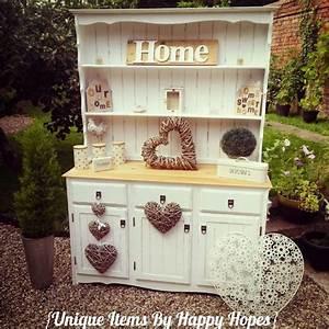 Shabby Chic Dresser : best 20 shabby chic ideas on pinterest bedroom vintage chabby chic and shabby chic d cor ~ Sanjose-hotels-ca.com Haus und Dekorationen