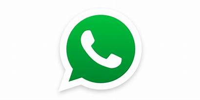 Whatsapp Logotipo Eps Logos Into App Formato