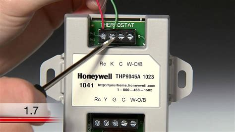 honeywell peaksaver thermostat wiring diagram honeywell peaksaver thermostat wiring diagram 45 wiring