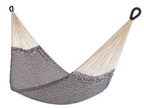 Cotton Rope Hammock by Classic Cotton Rope Hammock With Free Shipping Yellow