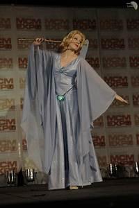 Blue Fairy costume | Cosplay/Costume Ideas | Pinterest ...