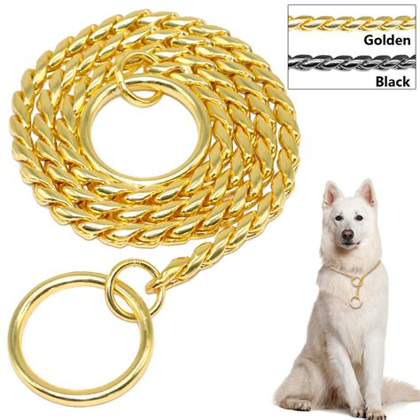 gold chain  dogs women boot gold chain strap big