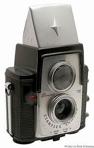Kodak Eastman  Brownie Starflex Price Guide  Estimate A
