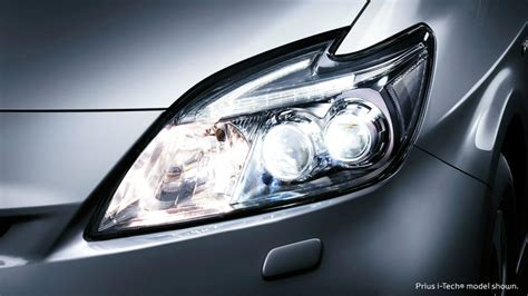 just saw these led headlight conversion kits