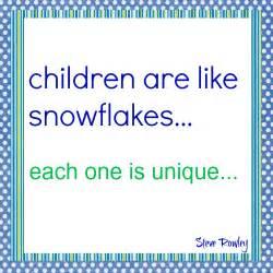 children quotes weneedfun
