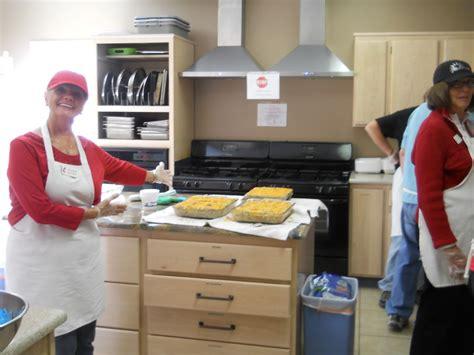 soup kitchen ideas soup kitchen ideas 28 images momentous local soup