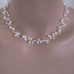 bijoux mariage pas cher la boutique de maud With magasin de robe de mariée avec collier fantaisie pas cher