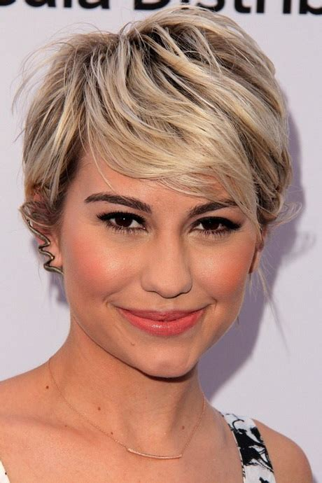 Pixie Hairstyles With Bangs by Pixie With Bangs Haircut