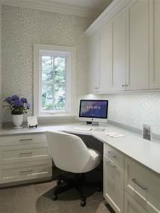 Small, Living, Room, Design, Ideas, On, A, Budget, Smallroomdesign