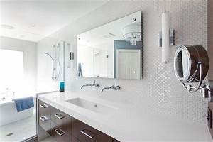 Bathroom fitting cost average 28 images bathroom fit for Bathroom fit out cost