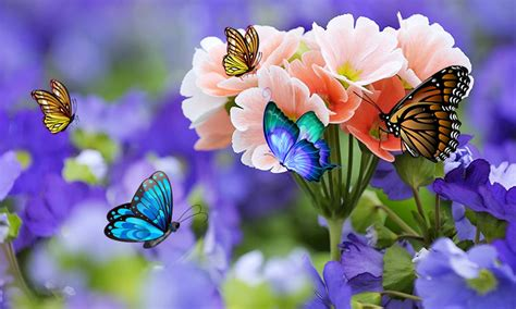 3d Wallpapers Butterfly by 3d Butterfly Live Wallpaper For Android Apk