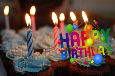 Happy Birthday Hd by Happy Birthday Images Hd Free Photos Birthday