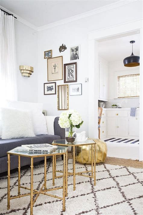 home design gold sunday sanctuary golden days oracle fox oracle fox