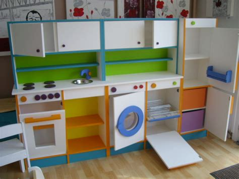 fabriquer cuisine pour fille fabriquer une cuisine en bois pour fille kw36
