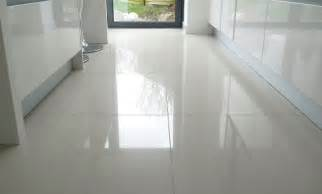 kitchen floor ceramic tile design ideas make a statement with large floor tiles