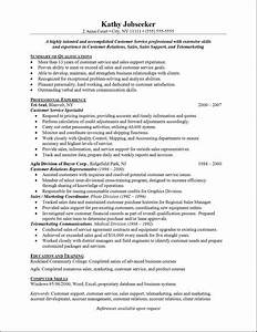 sample job resumes job resume examples free resumes With free resume samples for jobs