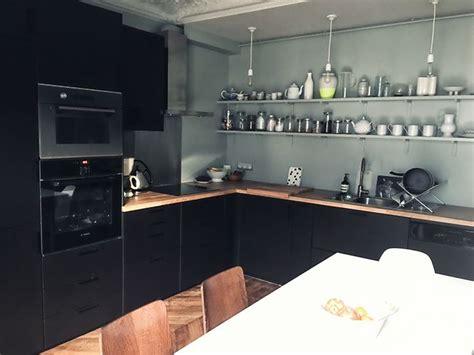 id馥s cuisine ikea cuisine bistrot ikea cuisine ikea laxarby lovely cuisine style bistrot indogate bistro collection et cuisine with cuisine bistrot ikea brillant