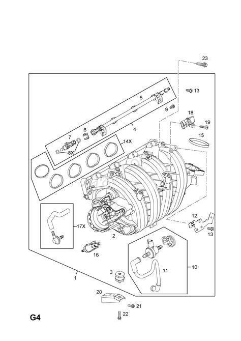 Vaquero Unit Wiring Diagram by Wrg 0325 Opel Corsa Fuse Box Position