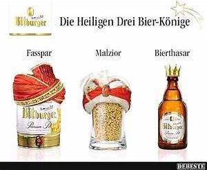 Weihnachten Bier Sprüche : die heiligen drei bier k nige lustige bilder spr che ~ Haus.voiturepedia.club Haus und Dekorationen