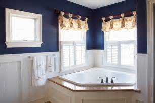 nautical bathroom decor ideas nautical bath traditional bathroom philadelphia by bridget mcmullin asid cid caps