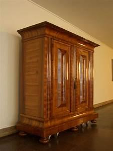 An Und Verkauf Berlin Möbel : frankfurter wellenschrank barock schrank um 1740 antike m bel und antiquit ten berlin ~ Indierocktalk.com Haus und Dekorationen