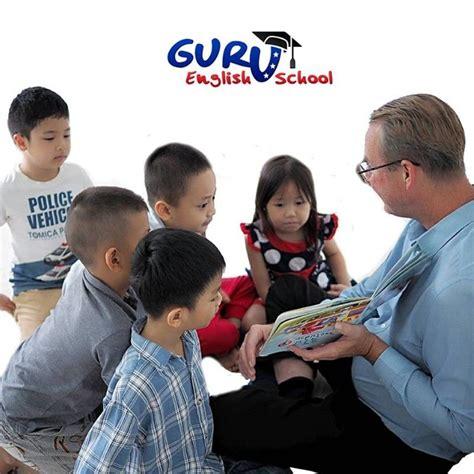 Guru English School (สาขาเชียงใหม่) - คลาสดีดี