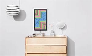 Objet Connecté Maison : cr er une maison domotique avec des objets connect s et ~ Nature-et-papiers.com Idées de Décoration