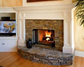 rustic home decorating ideas living room 100 fireplace design ideas for a warm home during winter