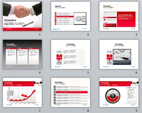 business powerpoint templates briskiinfo