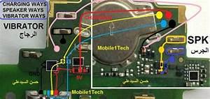 Asus Memo Pad 10 Me102a Usb Charging Problem Solution Jumper Ways