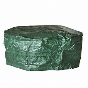 range of garden patio waterproof furniture cover covers With furniture rain covers
