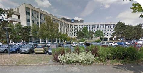 location bureaux angers location bureaux angers 49000 103m2 id 206134