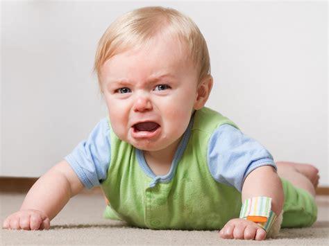 alimentazione bimbo un anno il carattere bimbo a un anno 12 176 mese bimbi sani e