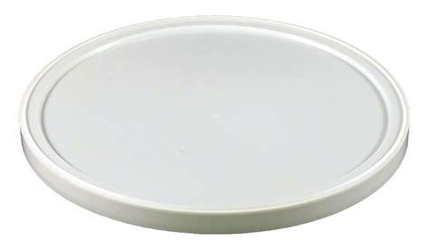 buy plastic tubs buy wholesale plastic tubs buckets kaufman