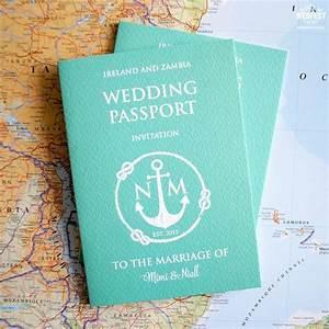 invitation letter to zambia choice image invitation With wedding invitations zambia