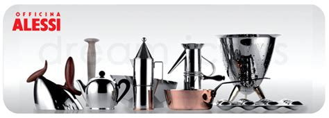 alessi kitchen accessories alessi icons modern contemporary home accessories 1195