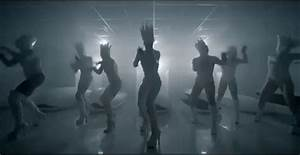 Music Video Mv GIF by Lady Gaga - Find & Share on GIPHY