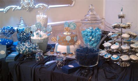 how to set up a baby shower baby shower setup ideas