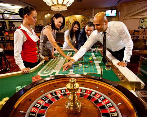 kazino v casino