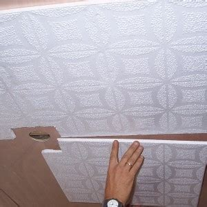 Styrofoam Ceiling Tiles Home Depot by Tips Tricks Beautiful Styrofoam Ceiling Tiles For Home