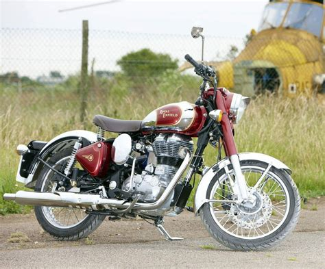 Royal Enfield Classic 500 Backgrounds by Bullet G5 Classic Chrome Efi 2012 Royal Enfield Royal