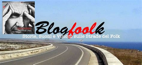 enzo avitabile mane e mane testo blogfoolk recensisce mane e mane di enzo avitabile
