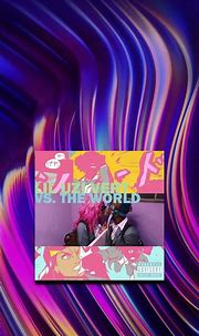 luv vs the world wallpaper collection in 2020 | World ...