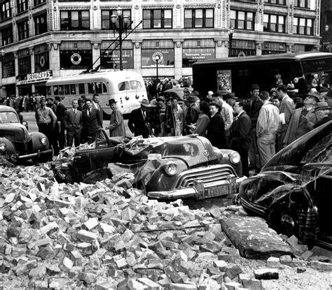 buildings  kill  earthquake danger lawmakers
