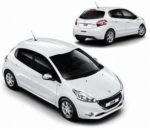 Pack Visibilité Peugeot 208 : peugeot 208 style bij auto ridderhof auto ridderhof ~ Medecine-chirurgie-esthetiques.com Avis de Voitures