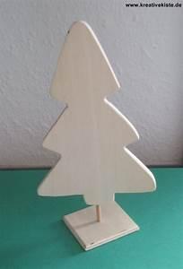 Weihnachtsbaum Basteln Vorlage : tannenbaum ~ Eleganceandgraceweddings.com Haus und Dekorationen